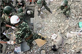 Sichuan 17
