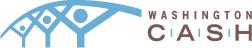 Wacash_logo
