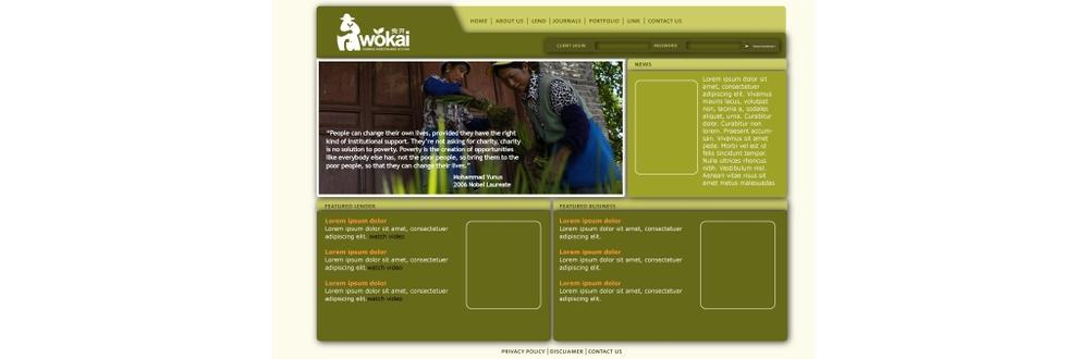 Site_design_2